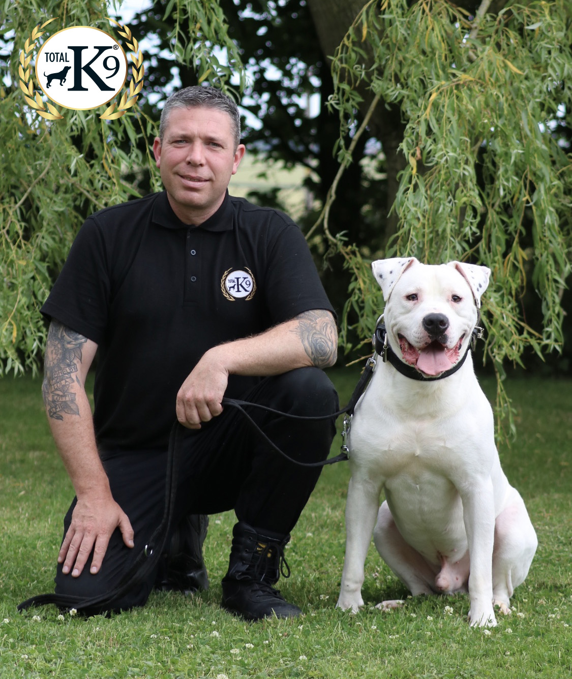 rob-and-a-dog