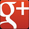TOTAL K9 ®- Google +